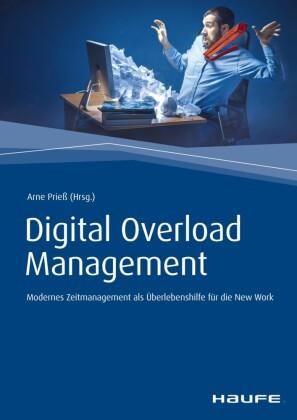Digital Overload Management