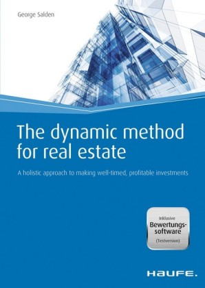 The dynamic method for real estate