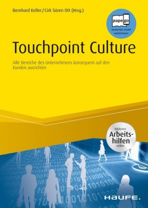 Touchpoint Culture