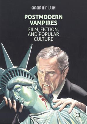 Postmodern Vampires