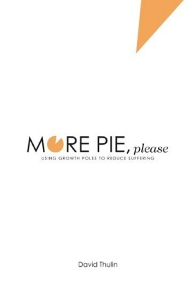 More Pie, Please