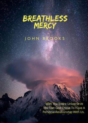 Breathless Mercy