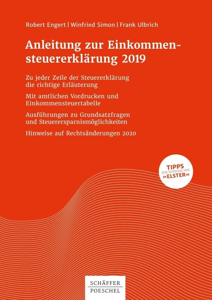 steuerprogramm 2019 aldi