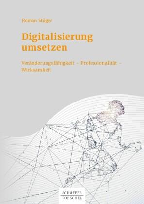 Digitalisierung umsetzen
