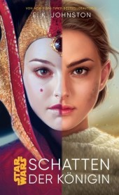 Star Wars: Schatten der Königin