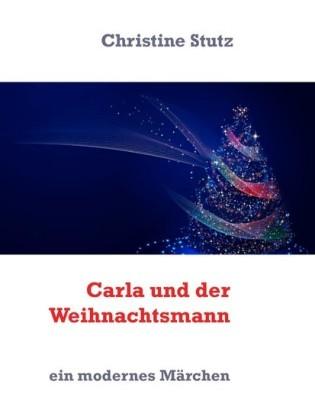 Carla und der Weihnachtsmann