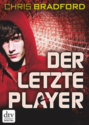 Der letzte Player