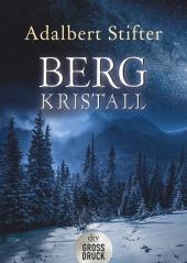 Bergkristall Cover