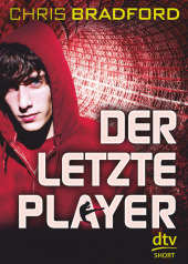 Der letzte Player Cover