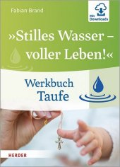 """""""Stilles Wasser - voller Leben!"""""""