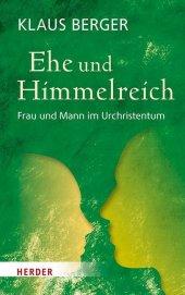 Ehe und Himmelreich Cover