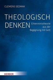 Theologisch denken