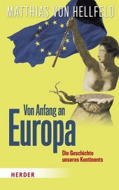 Von Anfang an Europa Cover