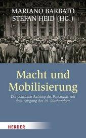 Macht und Mobilisierung