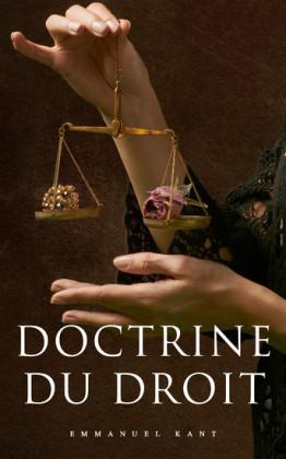 Doctrine du droit