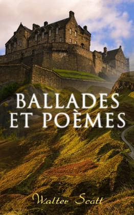 Ballades et poèmes