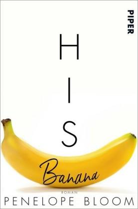 His Banana - Verbotene Früchte