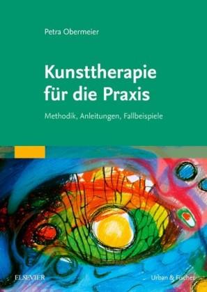 Kunsttherapie für die Praxis