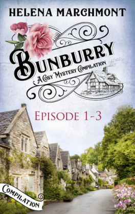 Bunburry - Episode 1-3