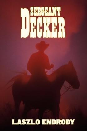 Sergeant Decker