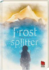 Frostsplitter Cover