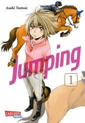 Jumping 1: Jumping