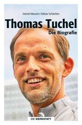 Thomas Tuchel Cover
