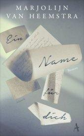 Ein Name für Dich