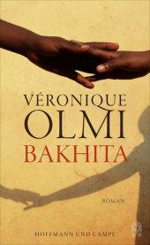 Bakhita Cover