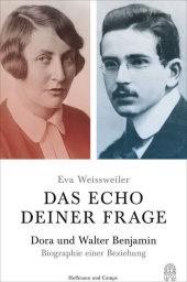 Weissweiler, Eva