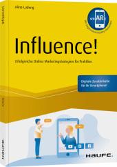 Influence!
