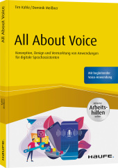 All About Voice