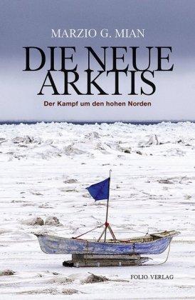 Die neue Arktis