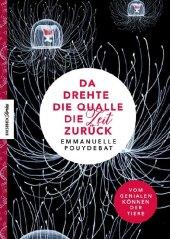 Pouydebat, Emmanuelle Cover