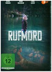 Rufmord, 1 DVD