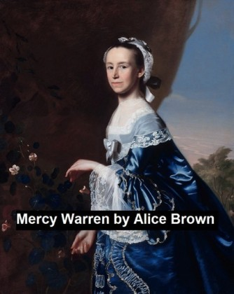 Mercy Warren