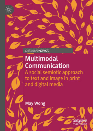 Multimodal Communication