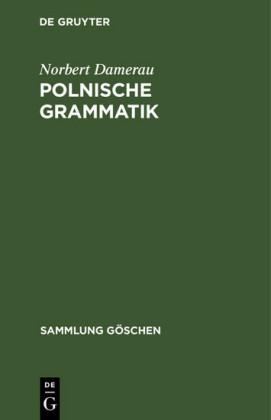 Polnische Grammatik