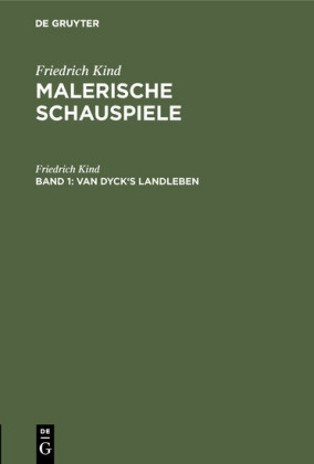 Van Dyck's Landleben