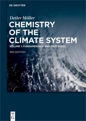 Fundamentals and Processes