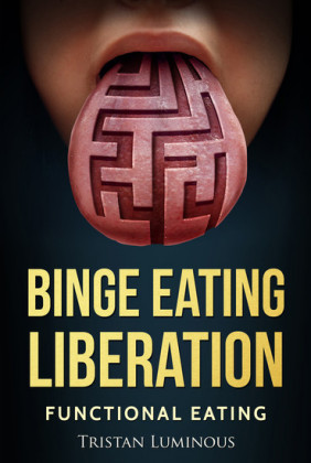 Binge Eating Liberation