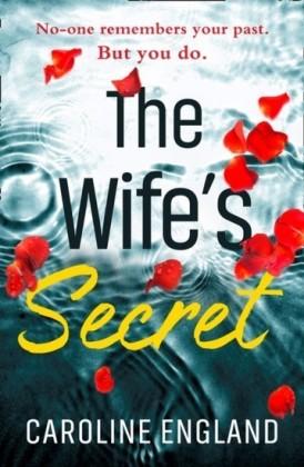 Wife's Secret