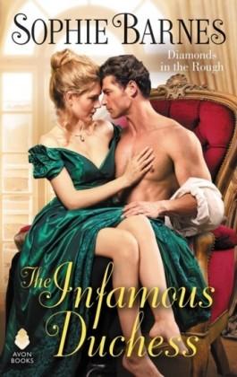 Infamous Duchess