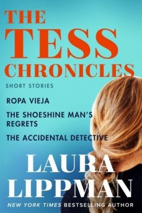 Tess Chronicles