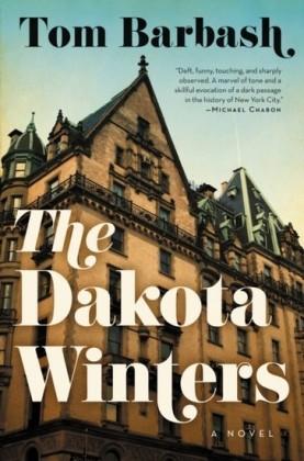 Dakota Winters