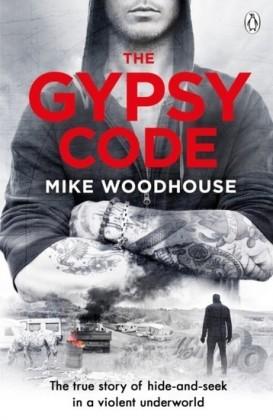 Gypsy Code