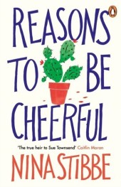 Reasons to be Cheerful
