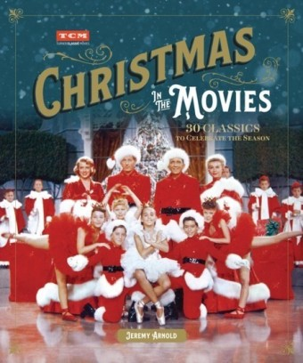 Turner Classic Movies: Christmas in the Movies