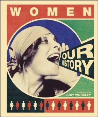 Women Our History