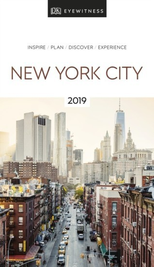 new york aldi reisen